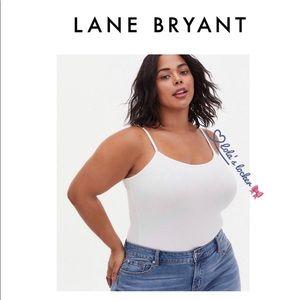 Lane Bryant Essential Cami
